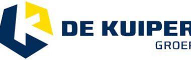 De_Kuiper