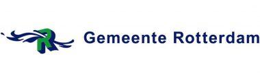 Gemeente_Rotterdam